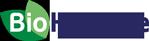 BioHygiene Logo